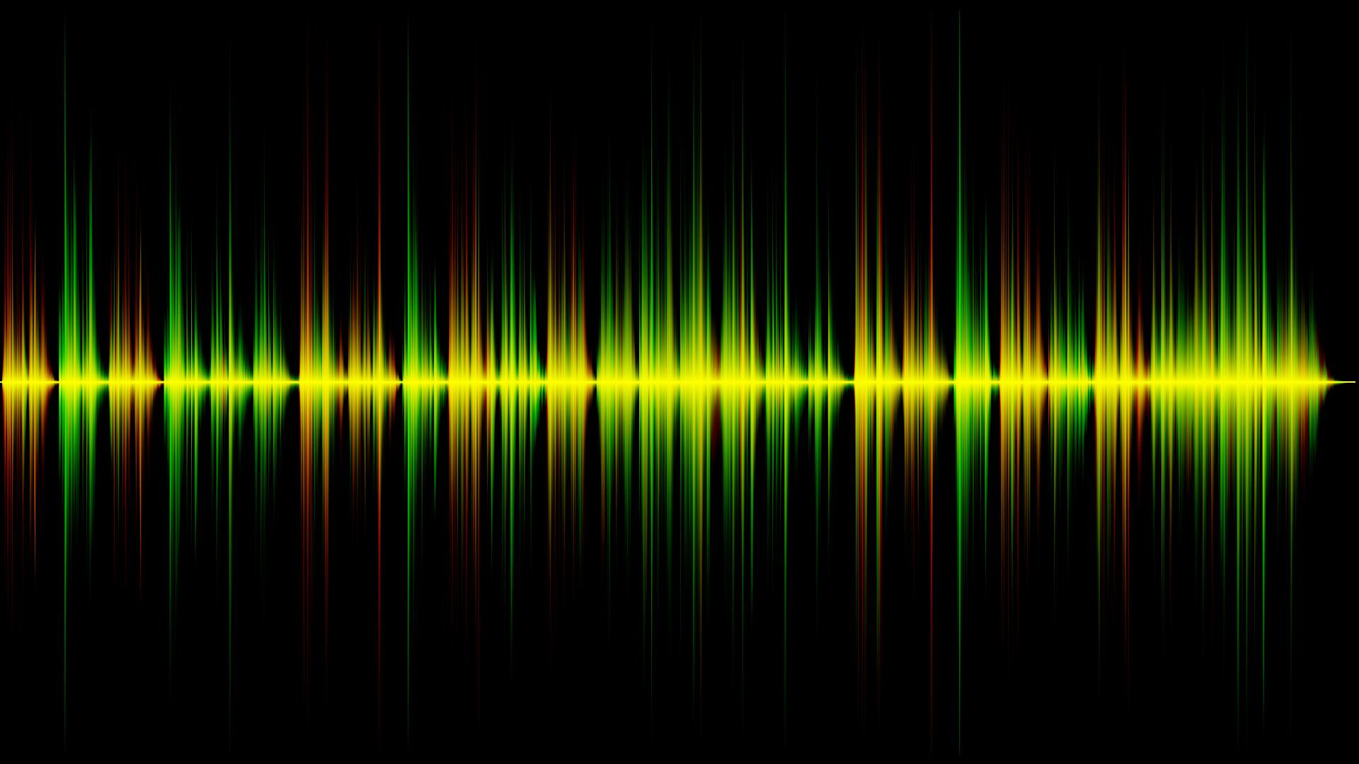 AudioDigitale